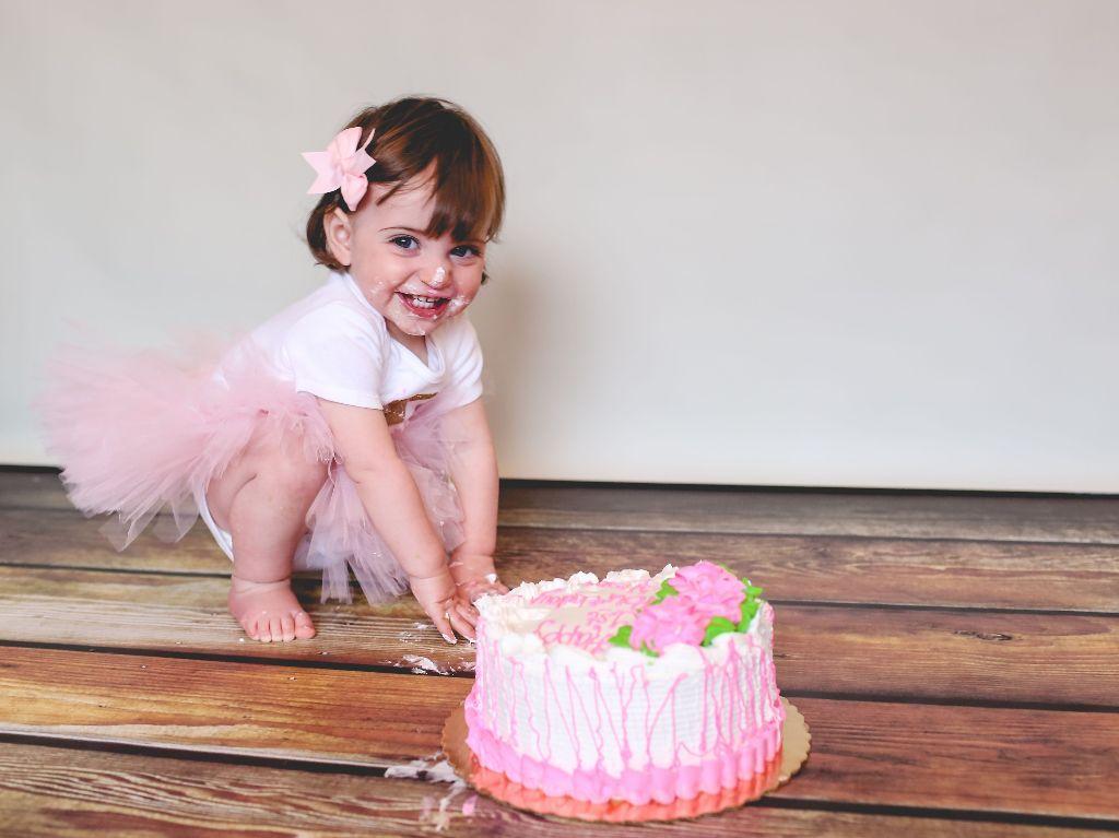 Cake Smash-13
