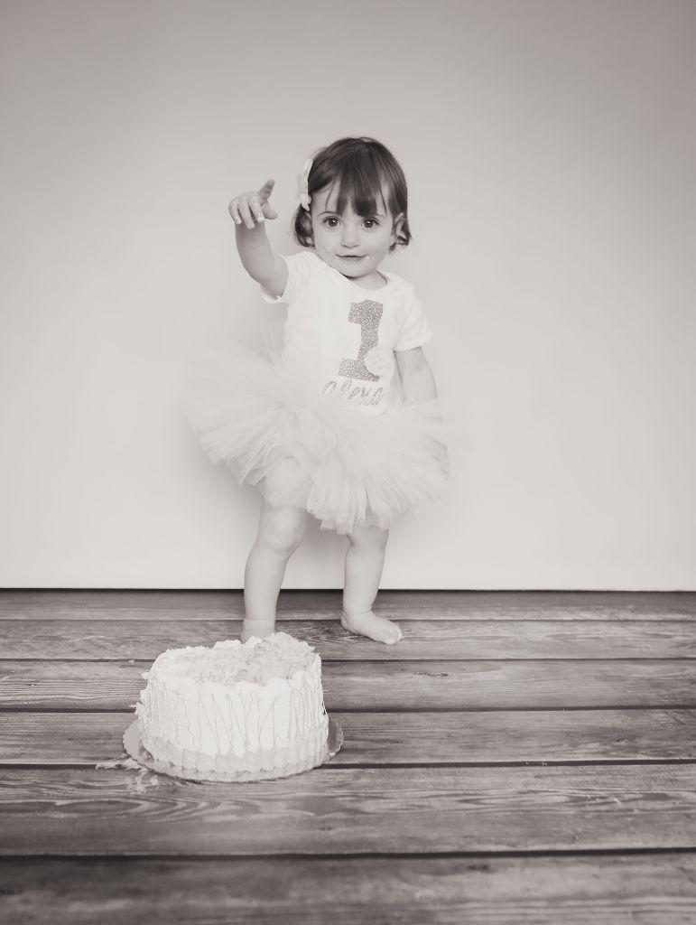 Cake Smash-14