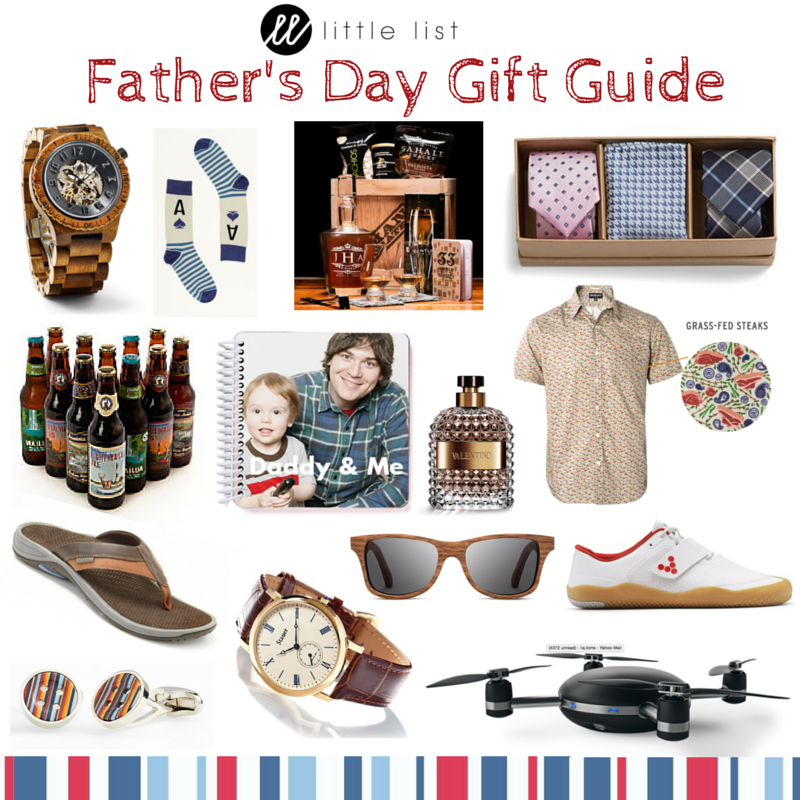 Father's Day (1)