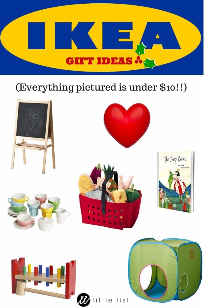 GIFT IDEAS FOR THE HOLIDAYS (1)