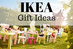 13 Ikea Christmas Gift Ideas for Kids