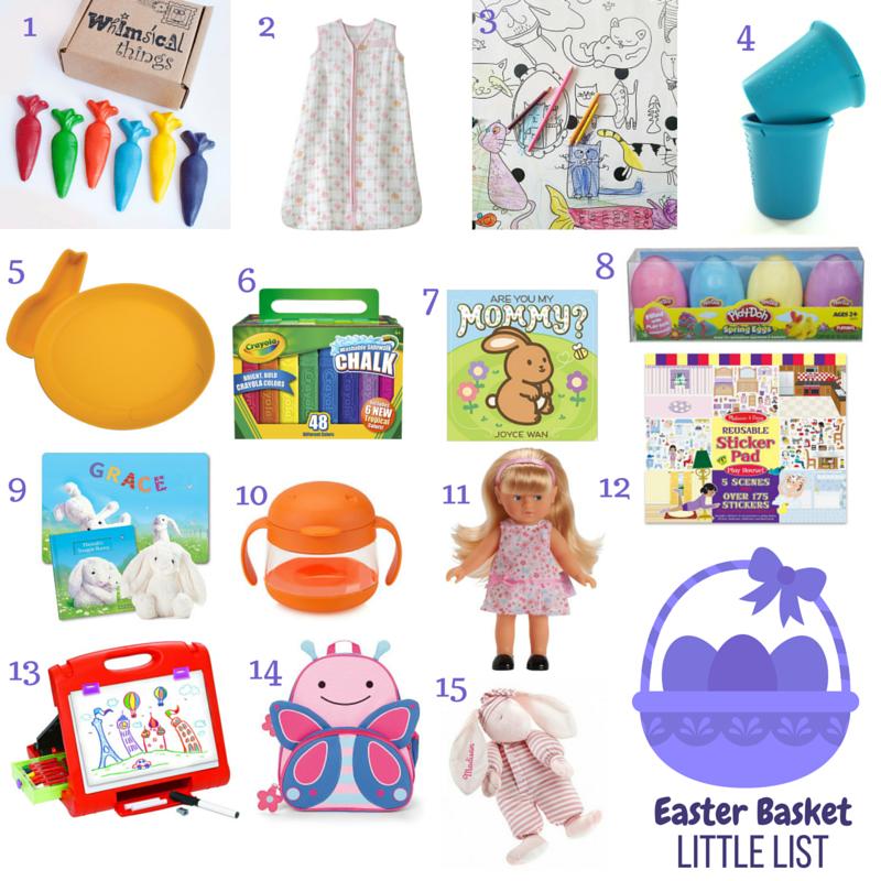 Easter Basket (1)