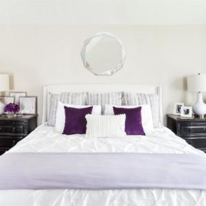 Decorist Bedroom Transformation: The Unbelievable Reveal