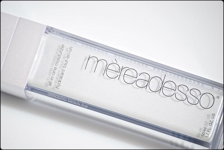 mc3a8readesso-moisturizer-2