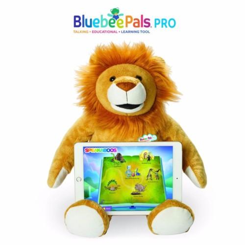 bbpp-leo-1-1024x1024