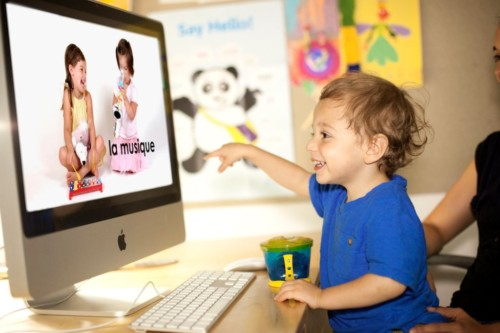 boy-pointing-to-screen