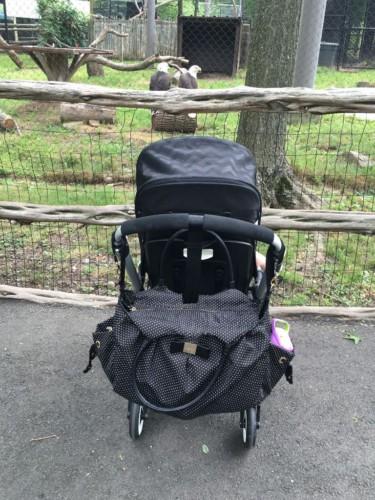 bugaboo, bugaboo bee 3, stroller, kids gear, kids stuff