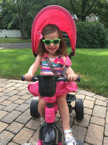 joovy tricycoo, joovy, tricycoo, kids bikes, bikes, kids tricycles, kids bicycles