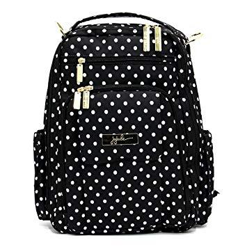 best diaper bag, diaper bag, baby bag, best baby bags, baby gear, new mom, baby registry