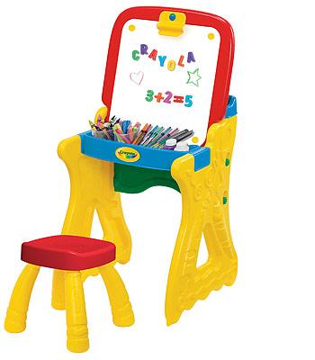 crayola-play-n-fold-art-studio-4291014-01