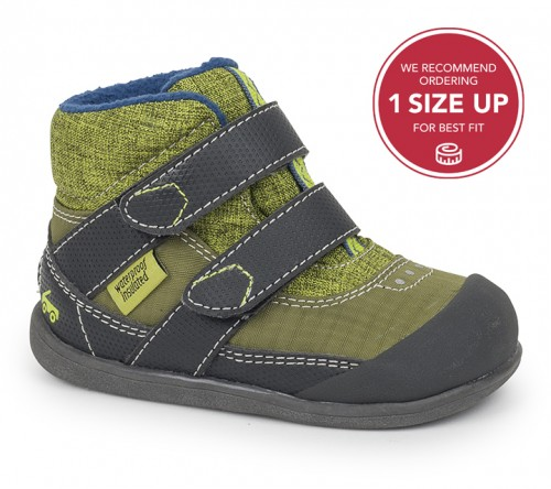 kids shoes, kids boots, kids winter boots, best shoes for kids, kids footwear