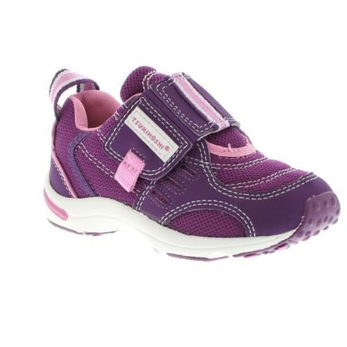 kids shoes, kids boots, kids winter boots, best shoes for kids, kids footwear, kids sneakers, tsukihoshi
