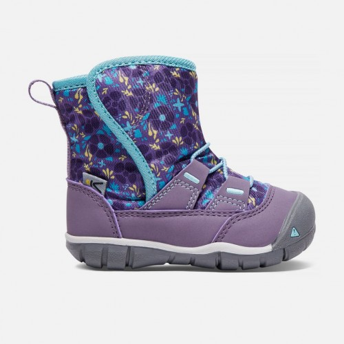 kids shoes, kids boots, kids winter boots, best shoes for kids, kids footwear, keen, keen boots, kids boots