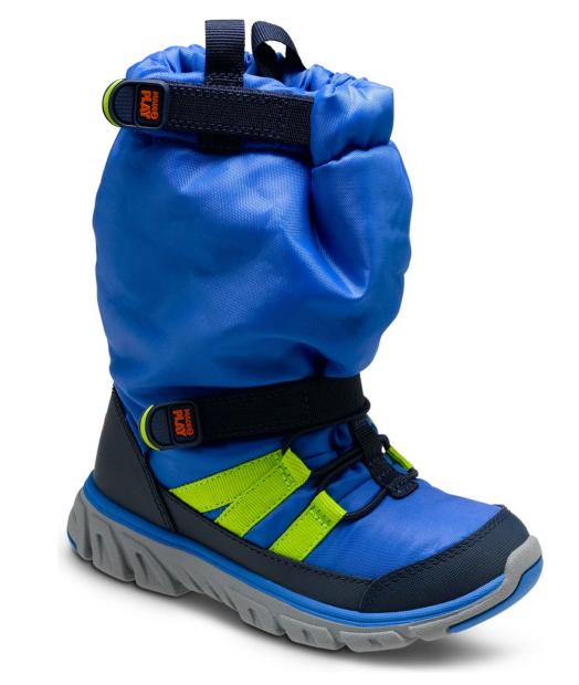 kids shoes, kids boots, kids winter boots, best shoes for kids, kids footwear, stride rite