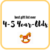 gift-guide-19