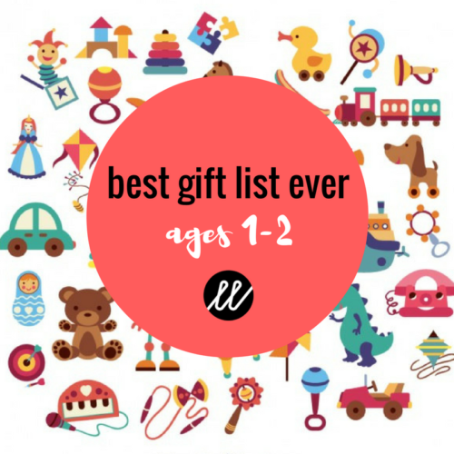 gifts12