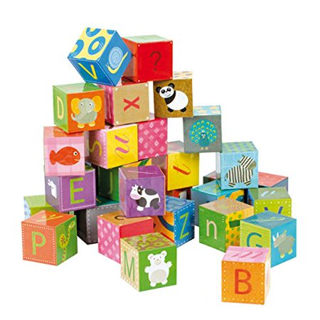 toys for one year old, gifts for one year old, baby gifts, birthday gifts, first birthday gifts, toys for one year old, birthday gifts for one year old, toys for one year old