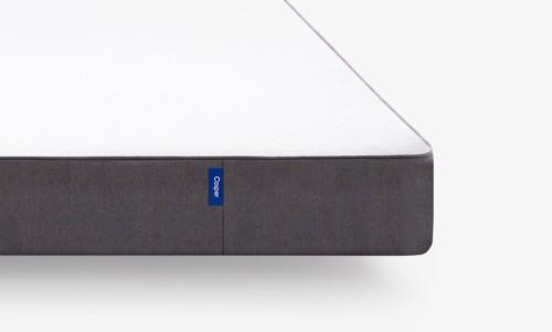 casper-gallery-04-mattress-na