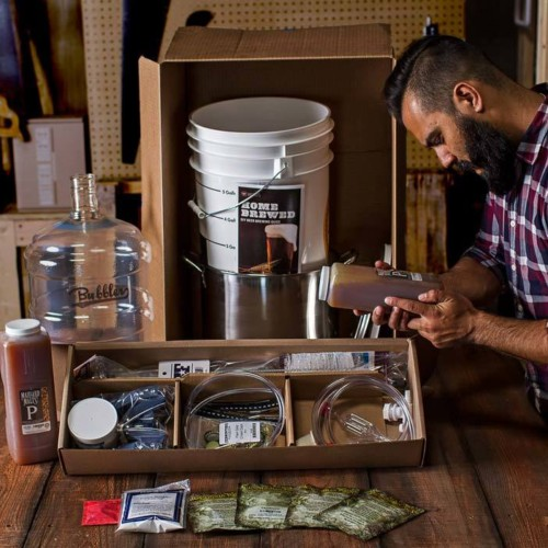 diyhb-cool-beer-kit-gifts-for-home-brewing-men_w__81034-1479319206-702-702