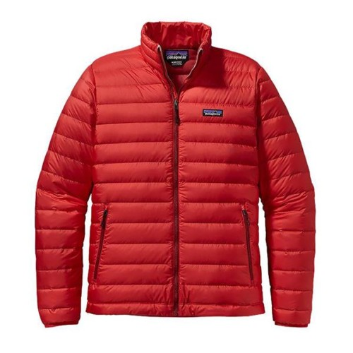 patagonia-down-sweater-jkt-french-red-16-zoom