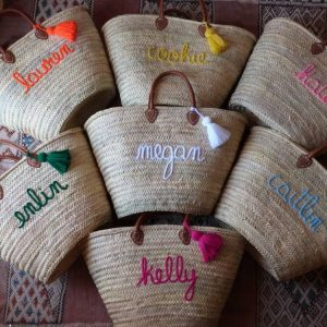 Anniversary-gift-idea-beachbag