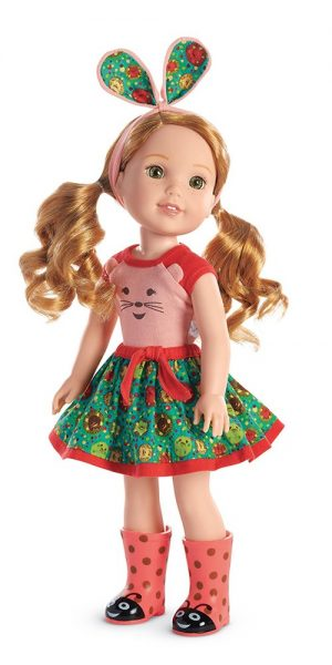american girl doll, dolls for girls