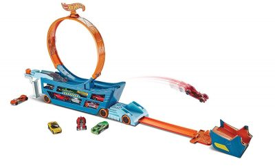 hot wheels gift, hot wheels set