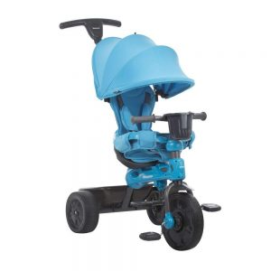 joovy tricycoo, tricycle gift