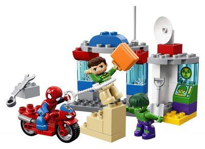 legos for boys gift, lego sets, lego superhero
