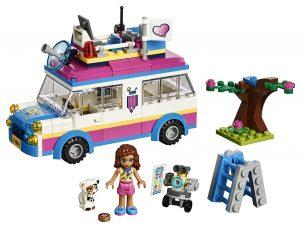 legos, lego girls