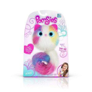 girl toys, pomsie gift