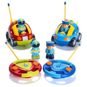 remote control cars, cars gift