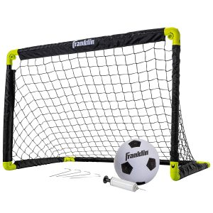soccer goal, soccer ball, soccer for kids
